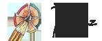 Bu görsel boş bir alt niteliğe sahip; dosya adı logo6.png