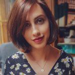 Emine Nur Akpınar