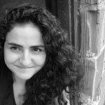 Leyla Türkeri