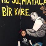 Kayra Elif Demirtaş