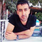 Yusuf Dervişoğlu