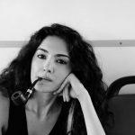 Gizem Pınar Karaboğa