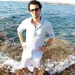 Mehmet Kalender