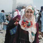 Fatma Gül Badem