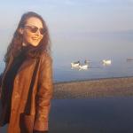 Elif Nur Hatipoğlu